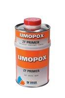 De IJssel IJmopox ZF primer 750 ml.