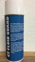 CT Fluid Gard 400 ml.