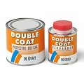 De IJssel  Double Coat DC 800  500 gram