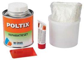 De IJssel Poltix Reparatieset 250 gram