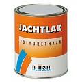 De IJssel Hoogglans PU  Jachtlak 1000 ml.